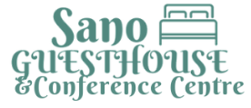 | Sano Guesthouse